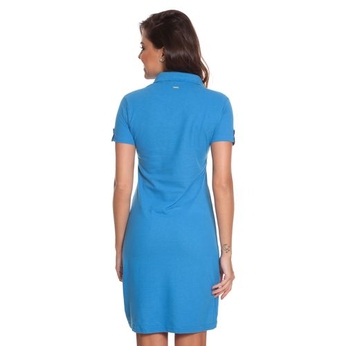 vestido-aleatory-liso-detalhe-mini-poa-modelo-5-