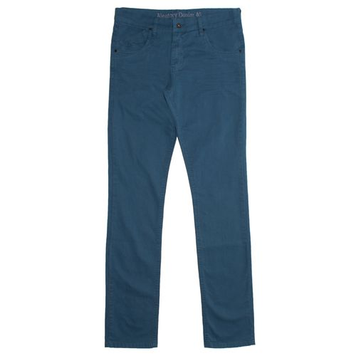 calca-sarja-masculina-aleatory-custom-still-1-