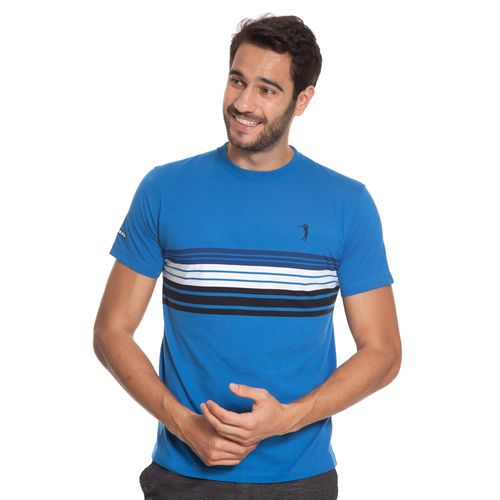 camiseta-aleatory-masculina-listrada-loop-modelo-8-