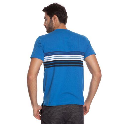 camiseta-aleatory-masculina-listrada-loop-modelo-10-