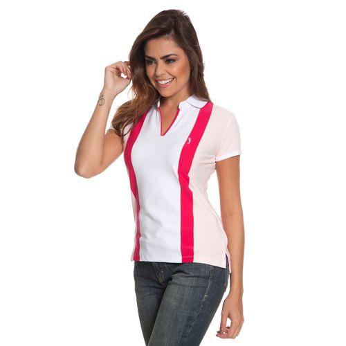 camisa-polo-aleatory-feminina-listrada-lycra-join-modelo-4-