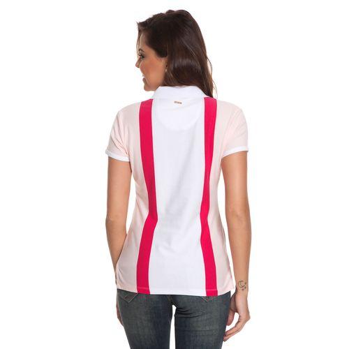 camisa-polo-aleatory-feminina-listrada-lycra-join-modelo-5-
