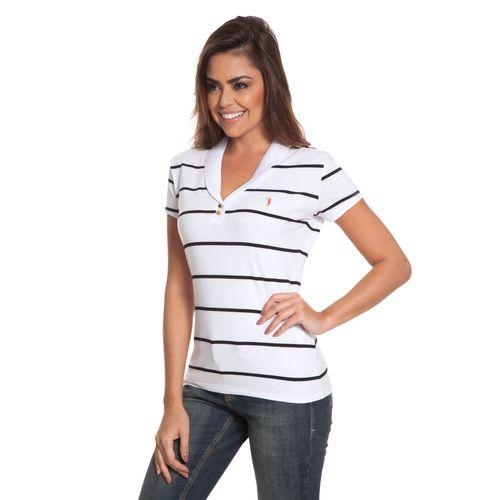 camisa-polo-aleatory-feminina-listrada-lycra-flow-modelo-4-