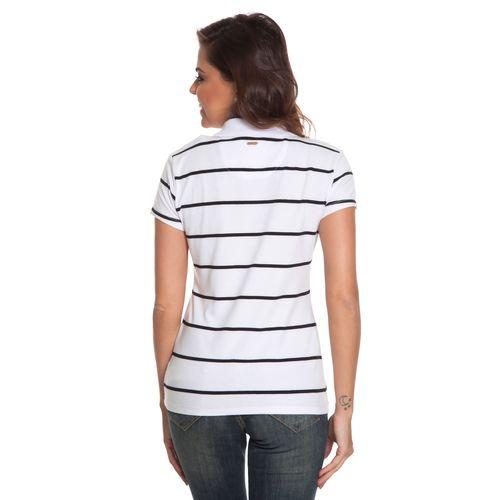 camisa-polo-aleatory-feminina-listrada-lycra-flow-modelo-5-