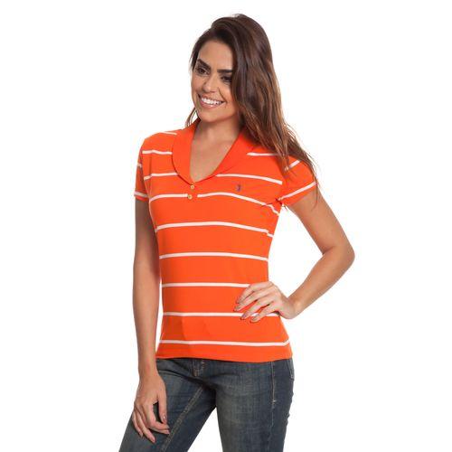 camisa-polo-aleatory-feminina-listrada-lycra-flow-modelo-9-