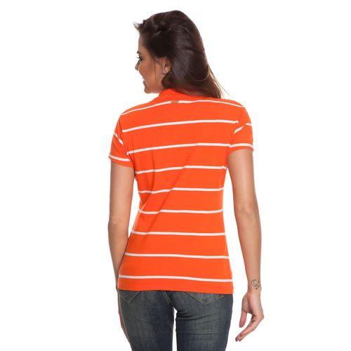 camisa-polo-aleatory-feminina-listrada-lycra-flow-modelo-10-