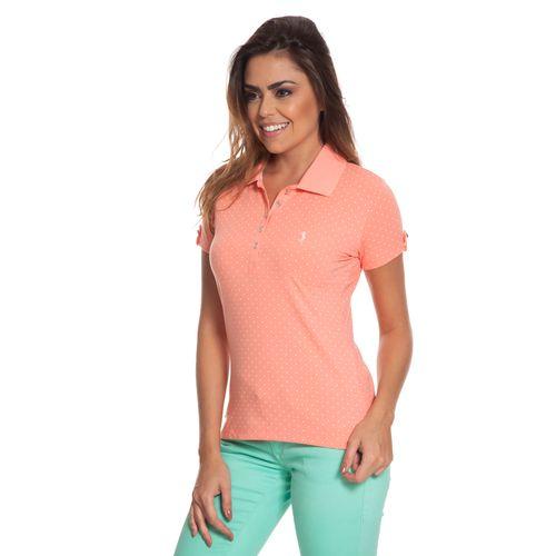 camisa-polo-aleatory-feminina-mini-print-desert-modelo-14-