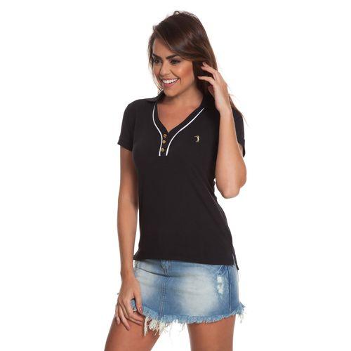 camisa-polo-aleatory-feminina-lisa-match-modelo-4-