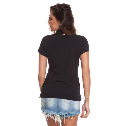 camisa-polo-aleatory-feminina-lisa-match-modelo-5-