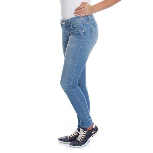 Calca-Jeans-Aleatory-Feminina-New-azul--1-modelo-2-