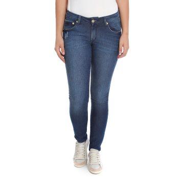 comprar-calca-feminina-aleatory-jeans-sugar-modelo--2-