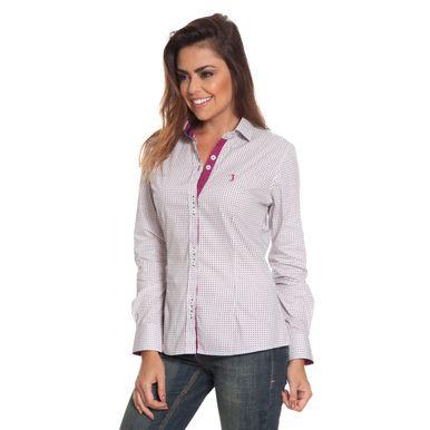 camisa-aleatory-social-feminina-tricoline-branca-modelo-4-