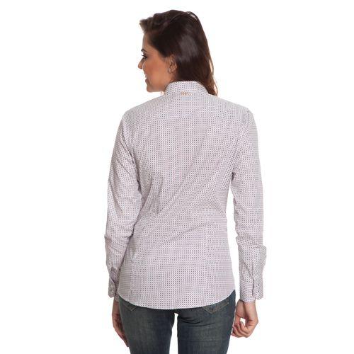 camisa-aleatory-social-feminina-tricoline-branca-modelo-5-