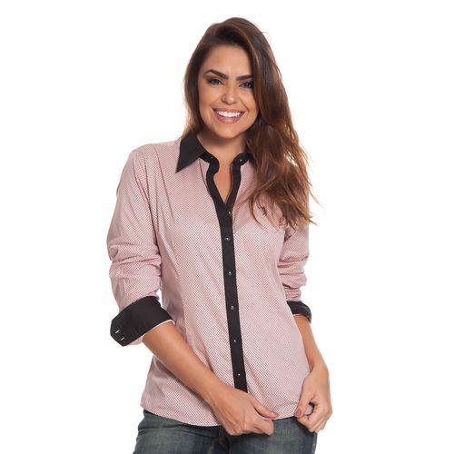 camisa-aleatory-social-feminina-estampada-rose-modelo-3-
