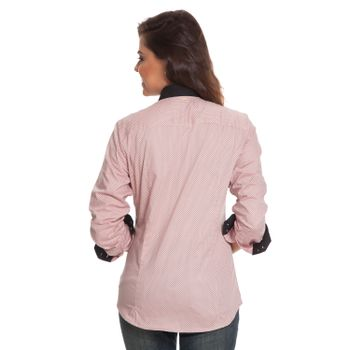 camisa-aleatory-social-feminina-estampada-rose-modelo-5-