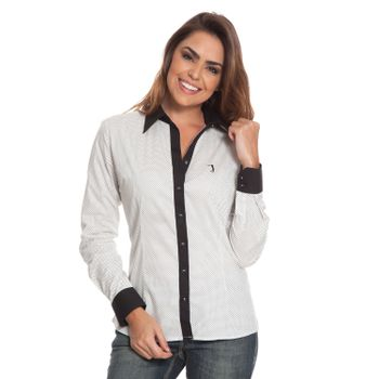 camisa-aleatory-social-feminina-estampada-marfim-modelo-3-