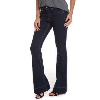 calca-jeans-aleatory-feminina-class-modelo-3-