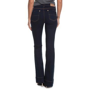 calca-jeans-aleatory-feminina-class-modelo-4-