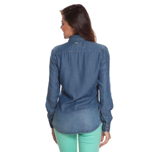 camisa-aleatory-social-feminina-jeans-wear-modelo-5-