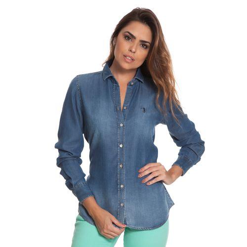 camisa-aleatory-social-feminina-jeans-wear-modelo-3-