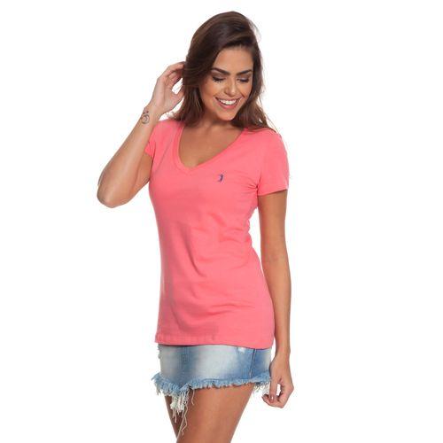 camiseta-aleatory-feminina-gola-v-delicate-modelo-4-