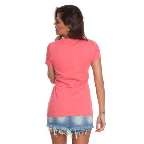 camiseta-aleatory-feminina-gola-v-delicate-modelo-5-