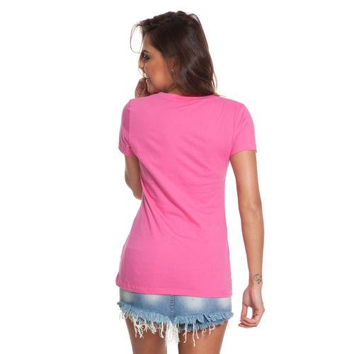 camiseta-aleatory-feminina-gola-v-delicate-modelo-15-