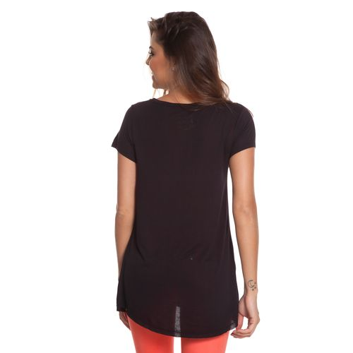 camiseta-aleatory-feminina-basica-viscolycra-modelo-20-