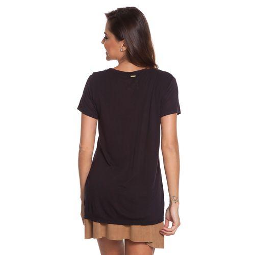 camiseta-aleatory-feminina-estampada-stand-modelo-5-