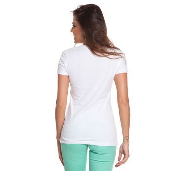 camiseta-aleatory-feminina-flame-gola-v-verse-modelo-10-