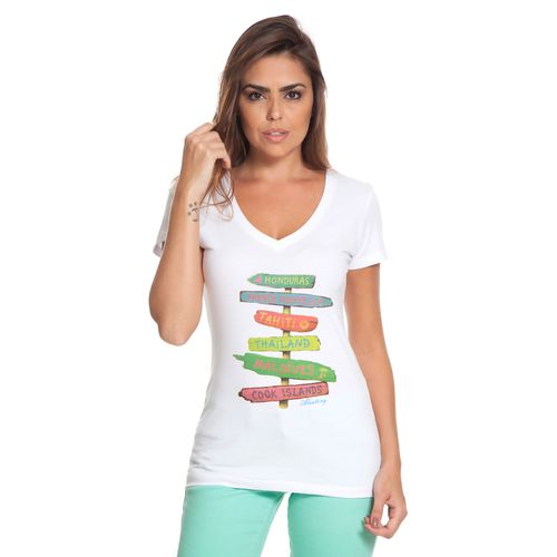 camiseta-aleatory-feminina-flame-gola-v-verse-modelo-8-