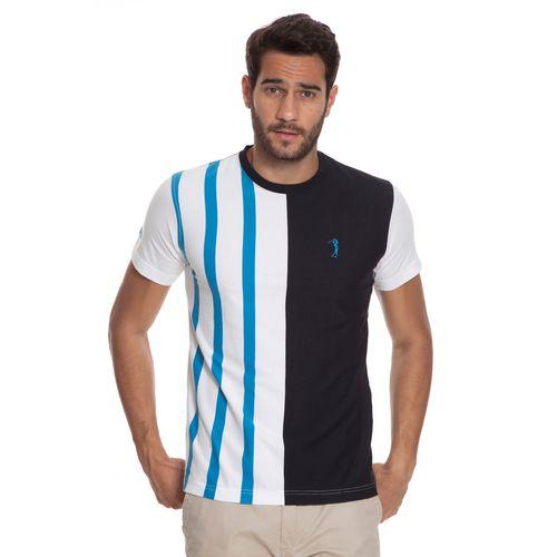 camiseta-aleatory-masculina-listrda-hundread-modelo-8-