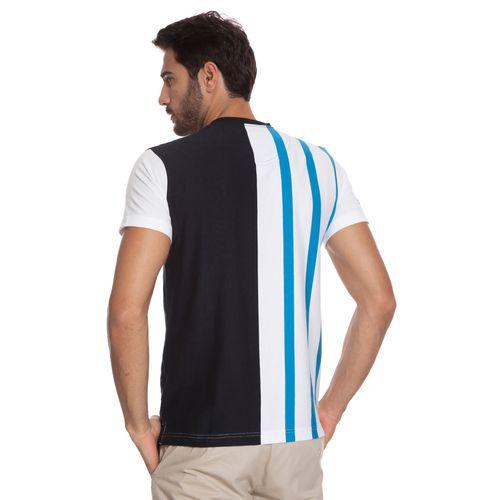 camiseta-aleatory-masculina-listrda-hundread-modelo-10-