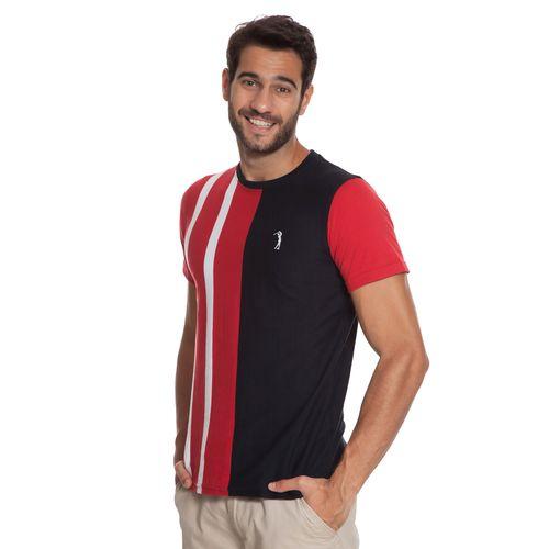 camiseta-aleatory-masculina-listrda-hundread-modelo-4-