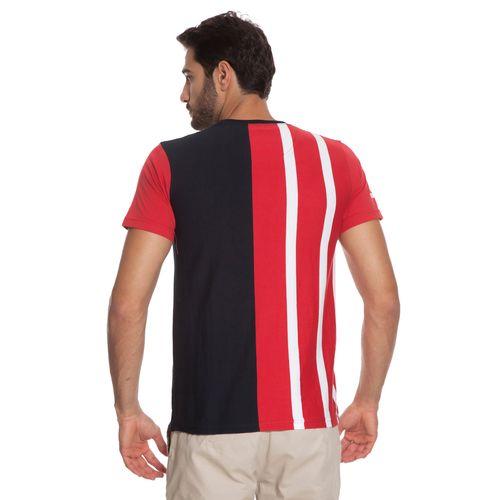 camiseta-aleatory-masculina-listrda-hundread-modelo-5-