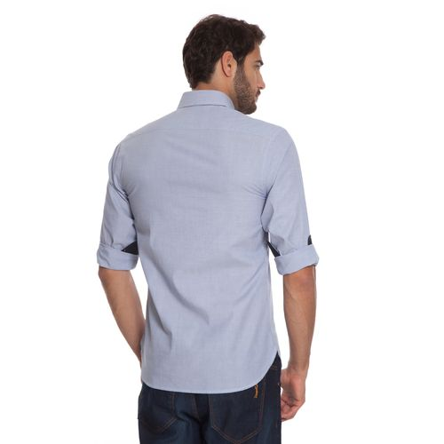 camisa-aleatory-masculina-manga-longa-regular-fit-modelo-10-