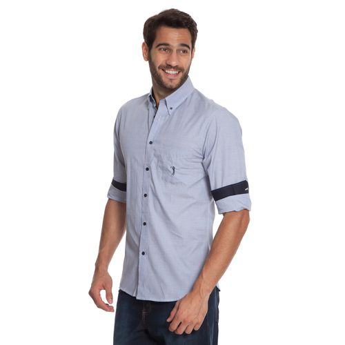 camisa-aleatory-masculina-manga-longa-regular-fit-modelo-9-