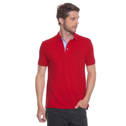 camisa-polo-aleatory-masculina-basica-vermelho-modeolo-verao2016-kinkbasicos-1-