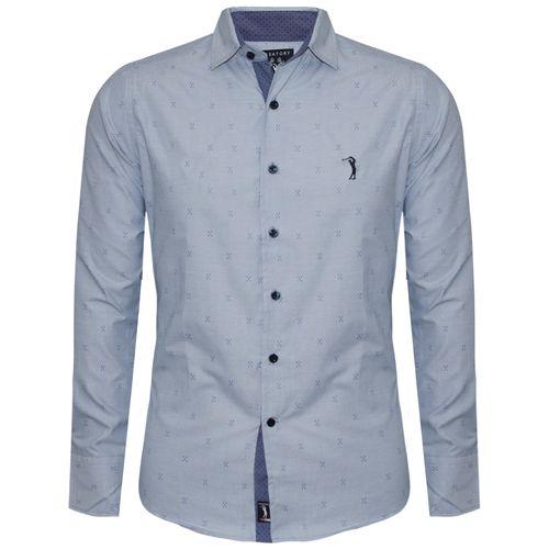 camisa-social-aleatory-masculina-slim-control-stil