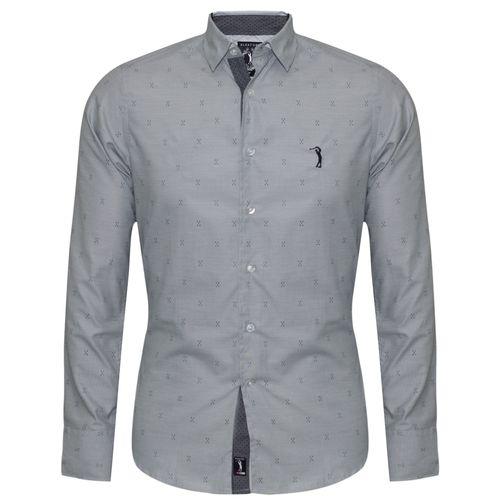camisa-social-masculina-aleatory-slim-titan-still