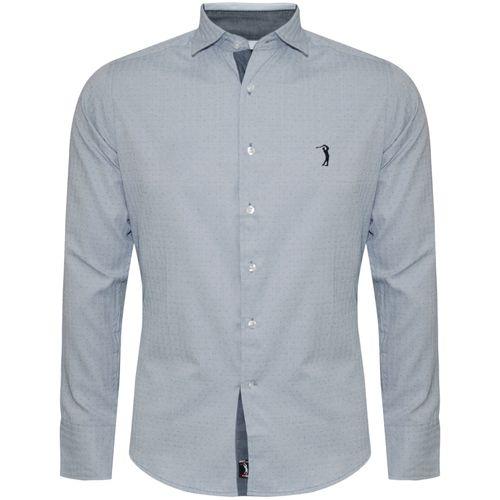 camisa-social-masculina-aleatory-slim-gibbs-still
