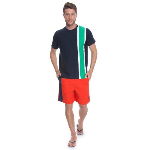 Look-casual-summer-style-2017