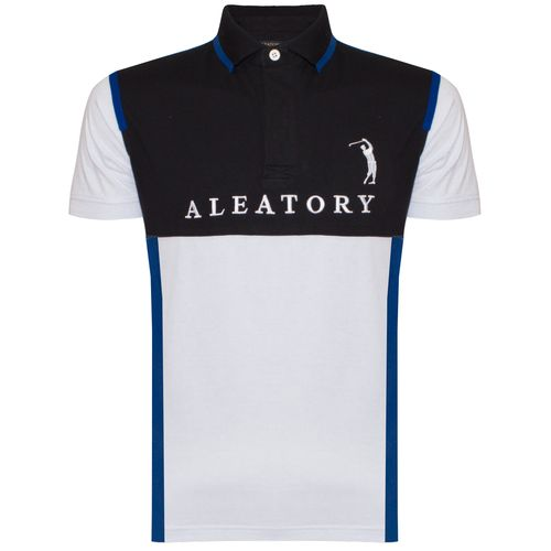 camisa-polo-masculina-aleatory-patch-action-still-3-