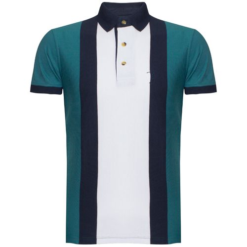 camisa-polo-masculina-aleatory-listrada-master-still-1-