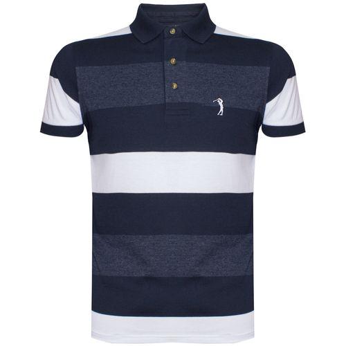 camisa-polo-masculina-aleatory-listrada-like-still-1-