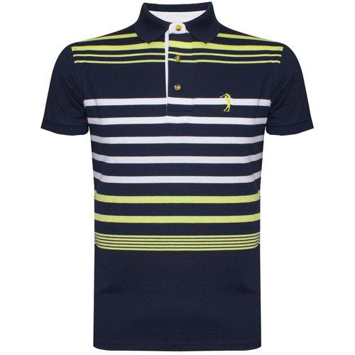 camisa-polo-aleatory-masculina-listrada-beat-still-1-
