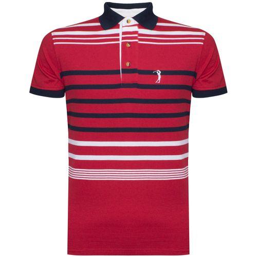 camisa-polo-aleatory-masculina-listrada-beat-still-2-