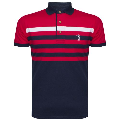 camisa-polo-aleatory-masculina-listrada-port-still-2-