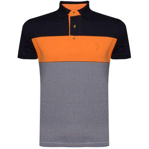 camisa-polo-aleatory-masculina-listrada-post-still-2-