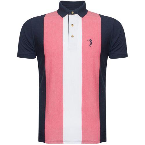 camisa-polo-aleatory-masculina-listrada-flair-still-2-